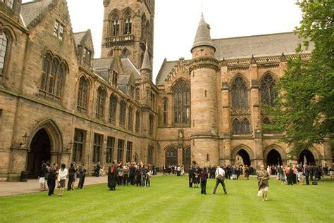 20 oldest universities of the world international
