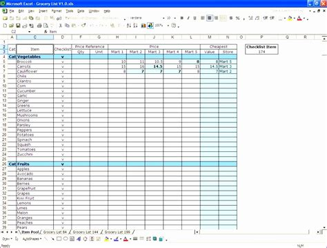 test template excel 10 excel test plan template exceltemplates exceltemplates