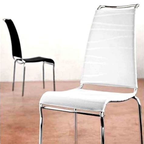 tavoli e sedie da cucina calligaris tavoli e sedie da cucina calligaris
