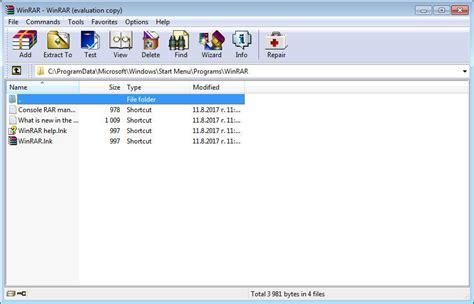 wallpaper rar free download rar download free driverlayer search engine