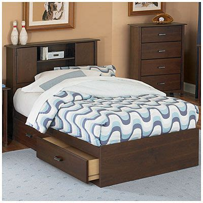 big lots twin bed pin by julia clooten on homestead pinterest