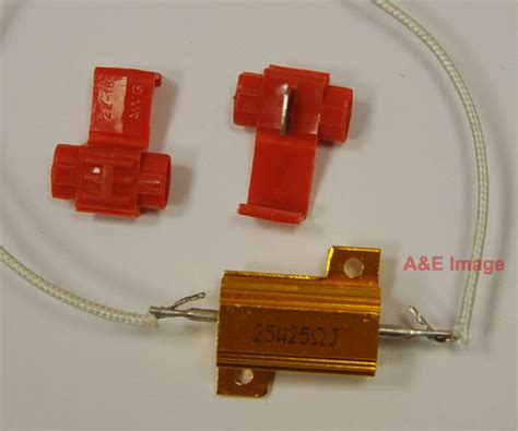 smd resistor failure rate smd resistor failure 28 images resistors questions papers projects for eee ece it mechanical