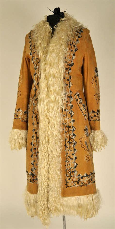 image result  full length afghan coat  images