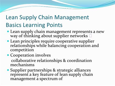 Management Principles And Practices Pdf For Mba by Strategic Supply Management Principles Theories And