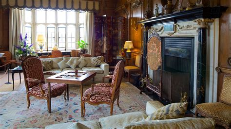 the living rooms leeds leeds castle in maidstone expedia ca