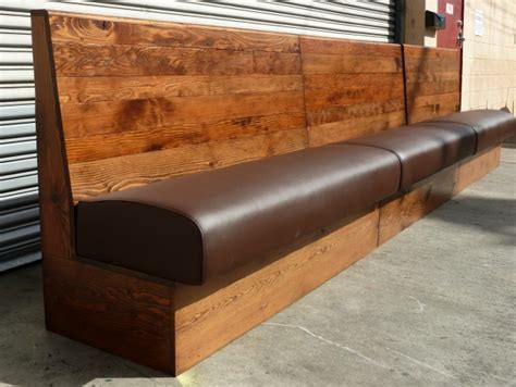 rustic leather bench rustic entryway bench with storage home design ideas