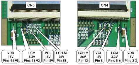 resistor tv lg resistor tv lg 28 images samsung resistors 28 images samsung carlson electronic samsung