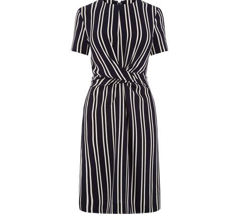 Dress Striped vertical striped dresses 5 of the best jacquardflower