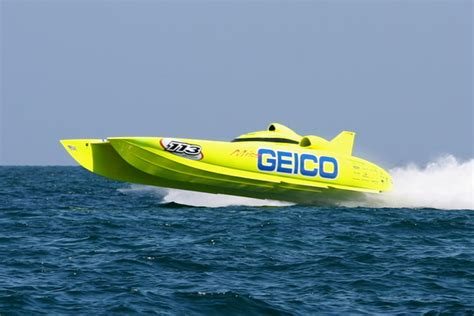 geico boat miss geico turbine boat pictures to pin on pinterest
