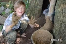 lehm herstellen lehm und naturfarben sommerfest 2012