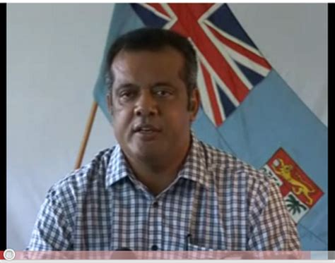 Kickers Bubu discombobulated bubu bainimarama revealed as the stomper