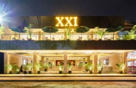 film xxi terbaru 2017 daftar harga tiket bioskop cinema xxi bengkulu terbaru