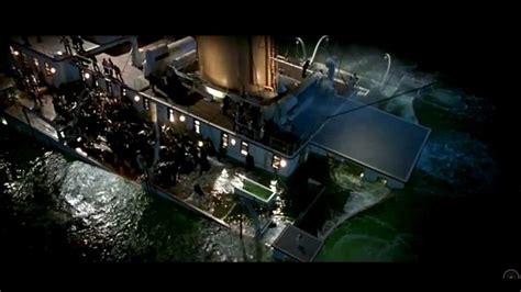 film titanic untergang legenden um den untergang der titanic youtube