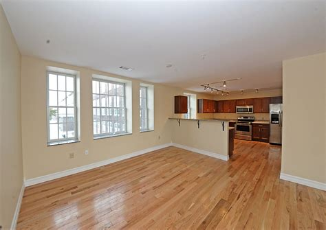 one bedroom apartments in albany ny one bedroom apartments in albany ny kitchen islands on