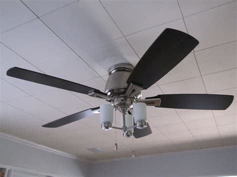 hunter fan coupon code hunter ceiling fan with uplight 100 images harbor