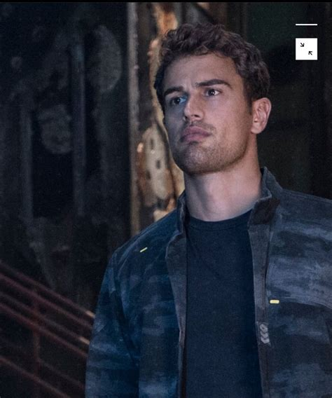 1000 images about divergent on tobias 1000 images about allegiant on divergent