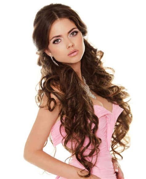 princess hairstyles hairstyle picture gallery princess hairstyles the 25 most charming princess hairstyles