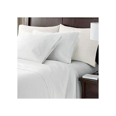 best luxury hotel sheets 2018 reviews most comfortable sets top 10 best bed sheets in 2018 reviews comparabit