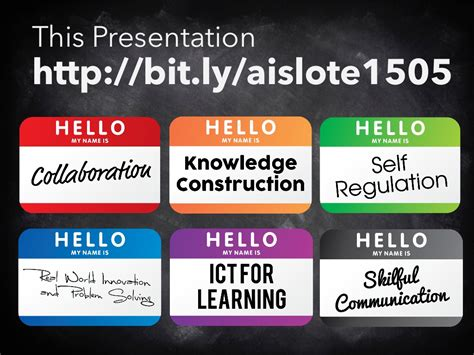 Http Bit Ly Tmc Mba by This Presentation Http Bit Ly Aislote1505