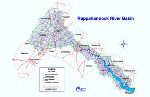 Map Of Virginia Rivers by East River Water Current Map Trend Home Design And Decor