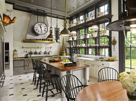victorian inspired home decor best 20 victorian kitchen ideas on pinterest