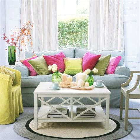 spring home decor ideas 15 spring home decor ideas