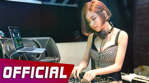 house music video download download video dj soda anak abg cantik