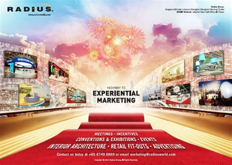 Digital Imaging For Advertising radius advertising digital imaging 2i1e digital