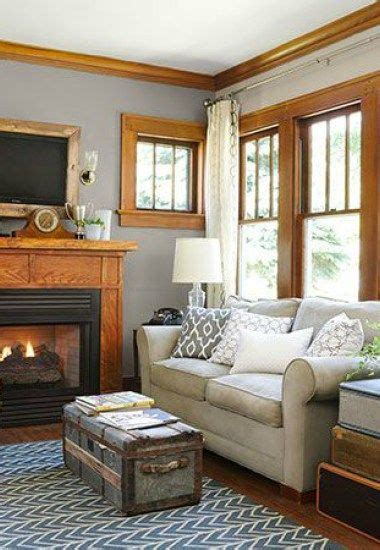 paint colors for living room with oak trim the best paint colours to go with oak trim floor
