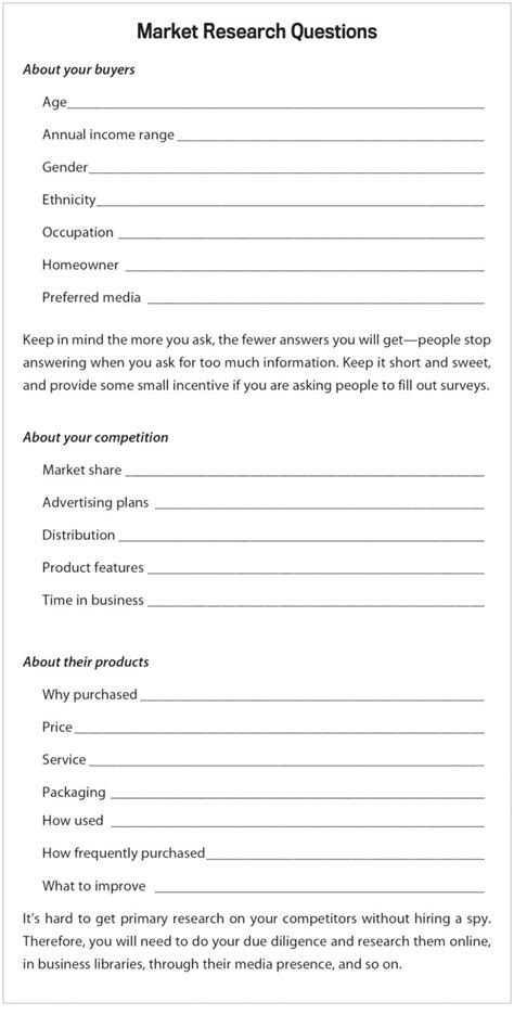Template Graduation Scroll Template Consignment Store Business Plan Template