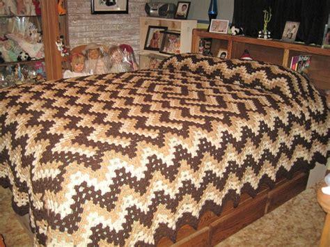 crochet pattern drop in the pond drop in the pond crochet a trunk full o fun