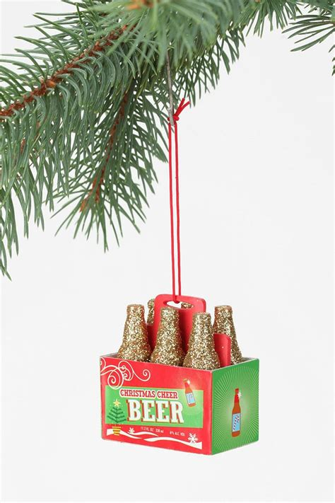 home outfitters christmas decor 1000 images about xmas on pinterest beer funny litter
