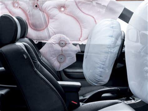 airbag deployment 1990 subaru justy seat position 2007 honda odyssey safety