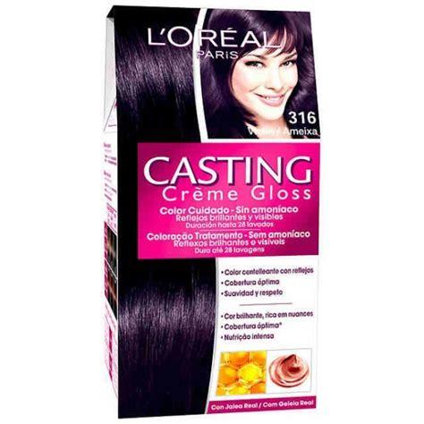 Parfum Fm 316 Calvin Klein One Original Import Eropa l oreal creme gloss hair color 316 plum hair color