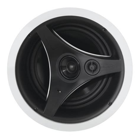 directional in ceiling speakers elan elios e92c directional in ceiling speaker the