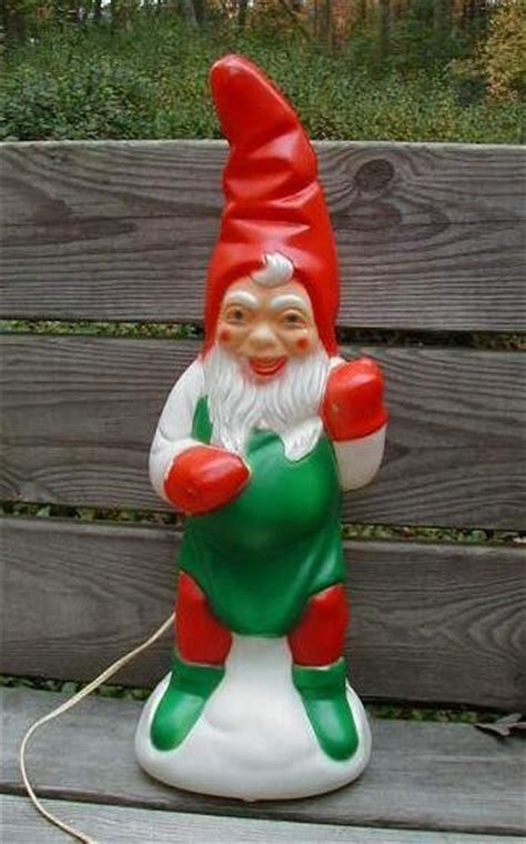 elves lightingand decorating charlotte 78 best images about molds inflatables on yard decorations vintage