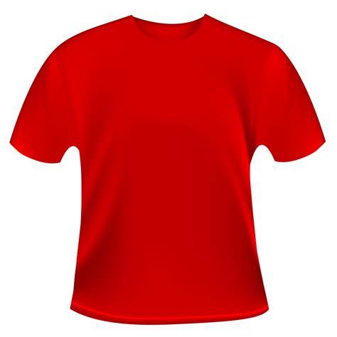 Kaos T Shirt Keep Work 13 t shirt vector template images blank t shirt template