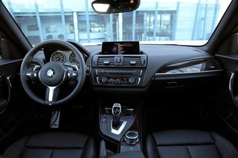 Bmw M235i Interior by Picture Other 2014 Bmw M235i Interior 1 Jpg