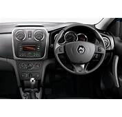 Renault Sandero 2014 Review  Carscoza