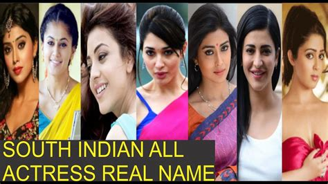 south heroine movie photos south indian all actress real names youtube