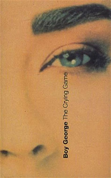 Cd Boy George Cheapnes And Boy George The Records Lps Vinyl And Cds