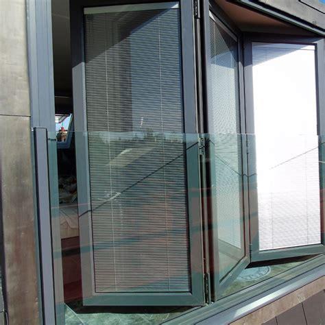 Folding Sliding Glass Doors Frameless Ideas 50 Best Glass Retractable Sliding Glass Doors