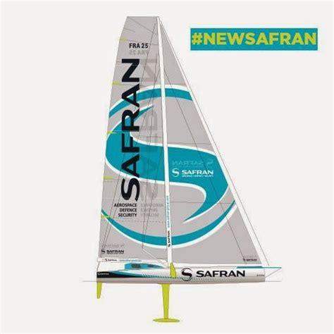 le safran de bateau en anglais safran 2 dimension yacht engineering