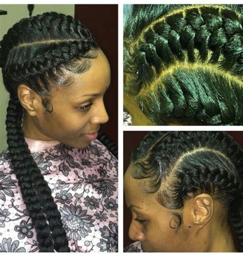hair colors for box goddess braids goddess braids hairstyle ideas pinterest goddess