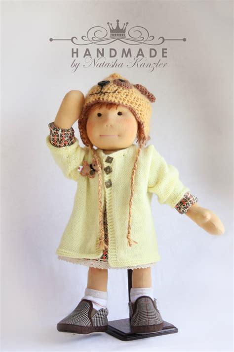 waldorf doll waldorf doll for order felt
