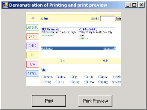 printable area vb net print preview your document before print print preview