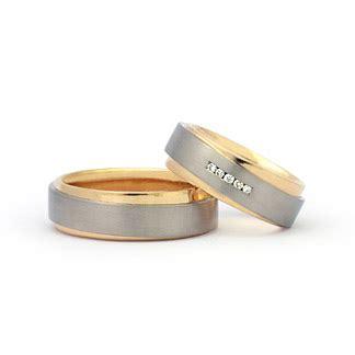 Eheringe Modern by Trauringe Modern Eheringe Hochzeitsringe Moderne Ringe