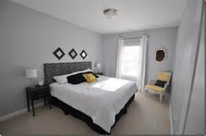 best valspar paint colors for bedrooms gravity by valspar paint i picked for walls in