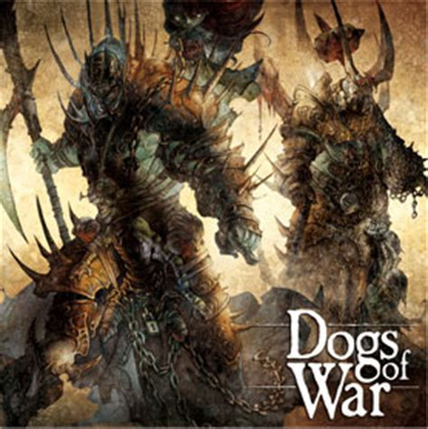 let the dogs of war yahoogle microsoft will quot let the dogs of war quot kara swisher news allthingsd