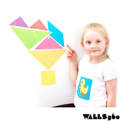 http www luxuo wp content uploads 2011 12 san tangram 27 picture to pin on thepinsta
